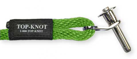 Deck Pin for Dock Lines, Fender Ties, Towing Products, Anchor Lines, Anchor Bags, Fender Covers, Boating Products and more...