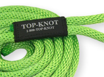 Dock Lines, Fender Ties, Towing Products, Anchor Lines, Anchor Bags, Fender Covers, Boating Products and more...